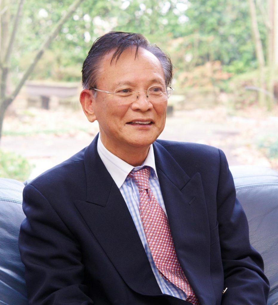 株式会社 坂本食糧  代表取締役 坂本 盛幸